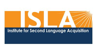 ISLA Language
